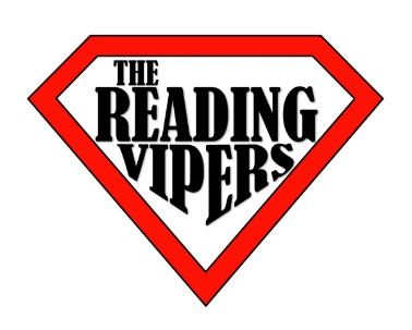 Reading Vipers